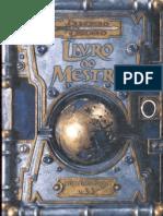 D&D 3.5 - Livro do Mestre.pdf