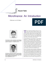 microfinance-RT