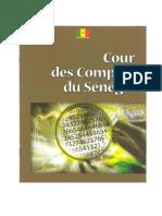 Brochure_CDC_-2009