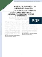 Informations_Aux_Actionnaires_Et_Informa