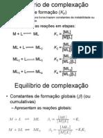 10-complexacao (1)