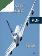 Etude Aeronefs Engins Spatiaux 2015-V02