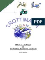 Projet_TROTTIMANIA_2004