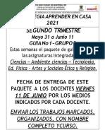 1° GUIA 1 GRUPO 2 - 2T (3)