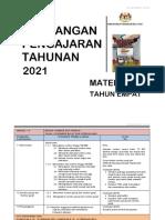 Rpt Matematik Thn 4 2021