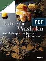 washoku_french