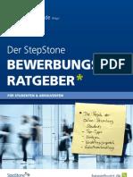 Bewerbungsratgeber_Studenten-und-Absolventen