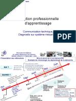 e32- Diagnostic Sur Systeme Mecanique (1)
