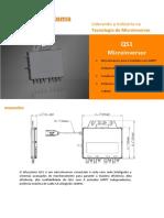 e3ea9-apsystems-microinverter-qs1-for-latam-datasheet-pt_rev1.0_2020-04-07