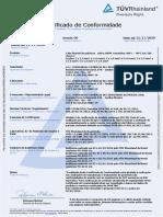 20_certificado01