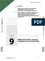 Lab Dibujo 3D_09_TecnicasAvanzadas (1)