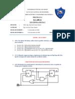 Práctica Nro 4 ELT2680 sem2-2020