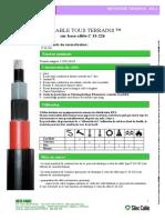 SILEC CABLE Doc MT  TT oct 06