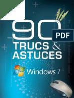 90_trucs_et_astuces_pour_Windows_7