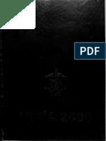Vigia 2000 Dic
