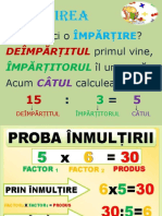 PLANSE INMULTIREA (1)