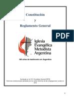 Constitucion-y-Reglamento-2015