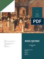 Digital Booklet - Praetorius_ Terpsi