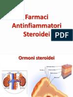 Lezione 11_Slide_Chimica Farmaceutica e Tossicologia 2
