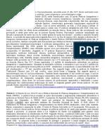 Proposta de Redação_PICS