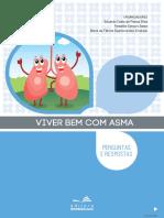 emescam_cartilha_asma_online_final