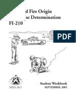 FI-210_Student_Workbook