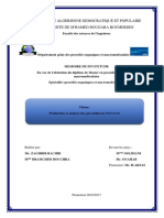 production et analyse des gaz medicaux  (1)