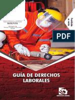 Libro Bib Lab Guia Derechos Laborales 2020