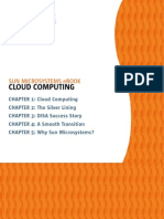 sun_microsystems_cloud_computing