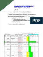 Pdfslide.tips 228518235 Resumo Qsb2