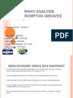 H1_Group1_Company_Analysis