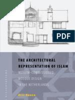 architectural_representation_of_islam