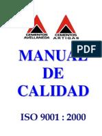Manual%20de%20Calidad