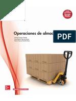 Operaciones-de-almacenaje-McGrawHill-TEMA 1