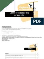 como_elaborar_un_proyecto