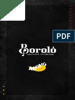 borolo (1)