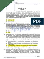 PMP_60_C10_01_ES_P