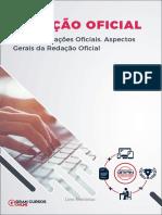 37917990-as-comunicacoes-oficiais-aspectos-gerais-da-redacao-oficial