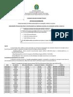 Anexo Vigesimo Segundo Informe