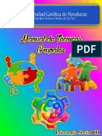 Manual de Técnicas Grupales.pdf.vzqeks2