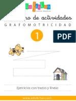 GR0001-grafomotricidad-edufichas