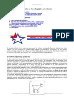 Reinaldo Morales Campos - cartel-cuba-republica-y-revolucion