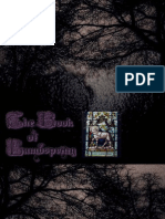 Book of Lambspring