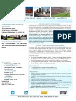 I05_RH_PNM_Profil de poste_PSYCHO_ HDJ_avril 2021 0,5 ETP
