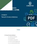 PPT Unidad 04 Tema 08 2020 02 Habilidades Comunicativas II (1759)