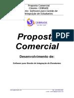 Proposta_Tecnica