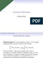 Transformada_de_Laplace
