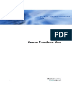 DB Import_Export