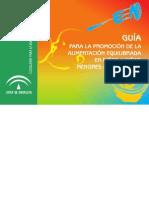 clubdelateta REF 282 Guia para la promocion de la alimentacion equilibrada a menores de 3 anos 1 0