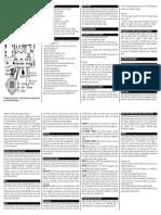 manual-central-ac4-flex-hall